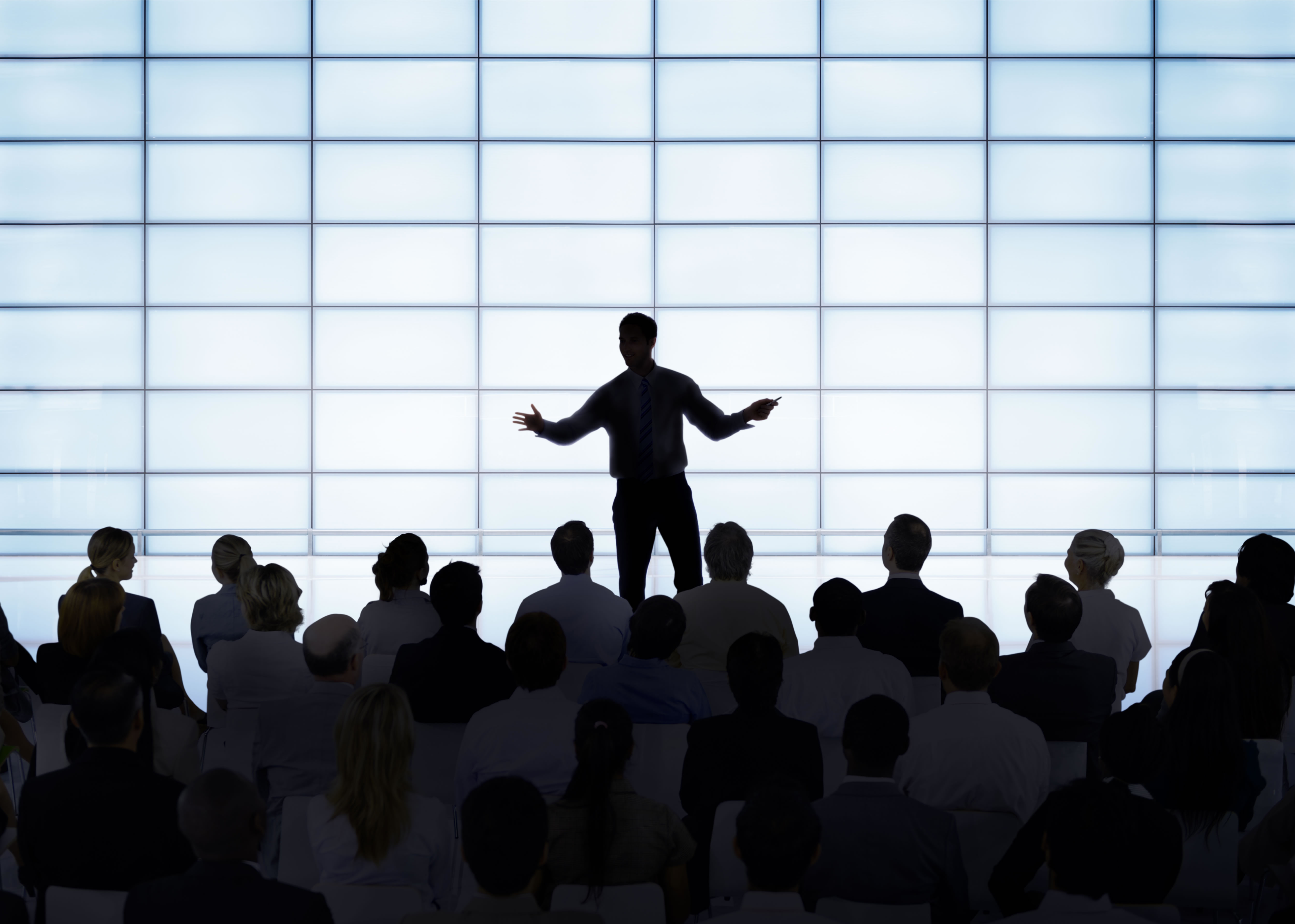 public speaking tips for professional services boston interactive